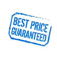 Best Prices in Sacramento